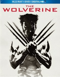 Saleemi for you: the wolverine (2013) dual audio brrip 720p hd.