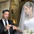 Lei israelense punirá estrangeiros  judeus com esposas acorrentadas