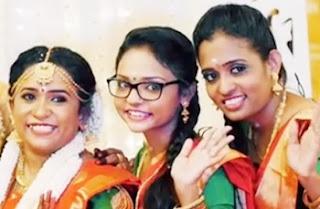 MOST BEAUTIFUL Wedding Highlight of Vengkathes Rao & Kalaivani