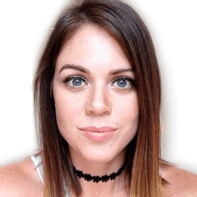 Melanie Kate Love