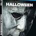 Enter to Win Halloween on Bluray!