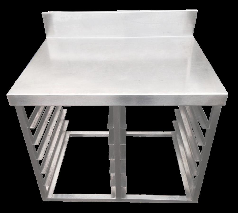 Kitchen Set Stainless Steel Murah: Harga Kitchen Set Stainless Per Meter
