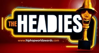 "AT LAST!! 2018 Headies Award Nominees List Is Out – ""Davido, Wizkid & Simi Leads (See Full List)"