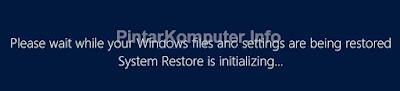 cara menggunakan system restore  pengertian system restore  system restore windows 7  mengaktifkan system restore system restore windows xp, cara mematikan system restore windows 7, cara membuat system restore pada windows 7, cara mematikan system restore xp