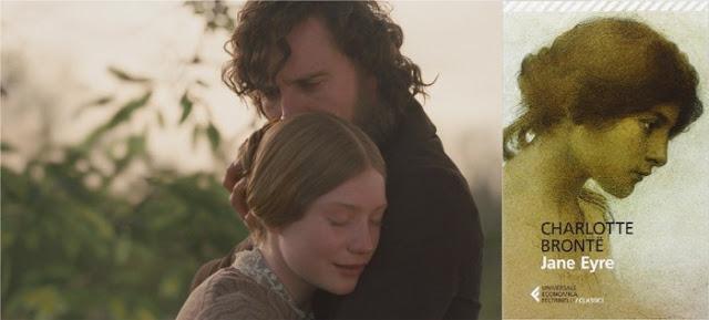 Jane-Eyre-Charlotte-Brontë-recensione