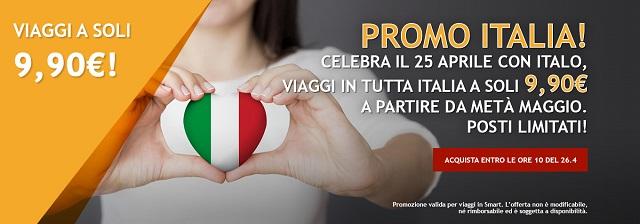nuovo-codice-promo-italo
