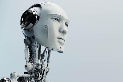 Διαγωνισμός Εκπαιδευτικής Ρομποτικής Περιφέρειας Ηπείρου