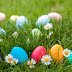 {{2018}} Easter Egg Hunt Games | Easter Egg Hunt Games for Kids and Adults