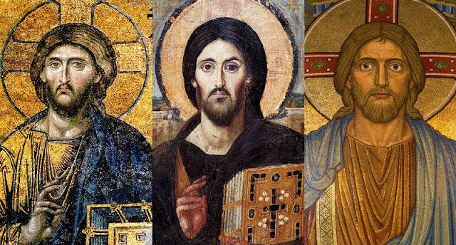 Το ψυχολογικό πείραμα με τους τρεις άντρες που πίστευαν ότι ήταν ο Ιησούς και αναγκάστηκαν να συμβιώσουν