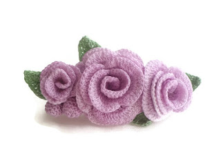 https://www.etsy.com/listing/469677576/pastel-purple-rose-flower-french