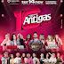 Banda Forrozão das Antigas comemora 10 anos de sucesso em grande estilo