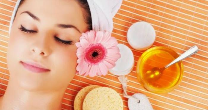 5 Tips Paling Ampuh Untuk Menghaluskan Kulit Wajah