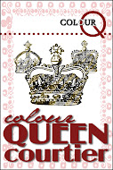 colourQ Courtier