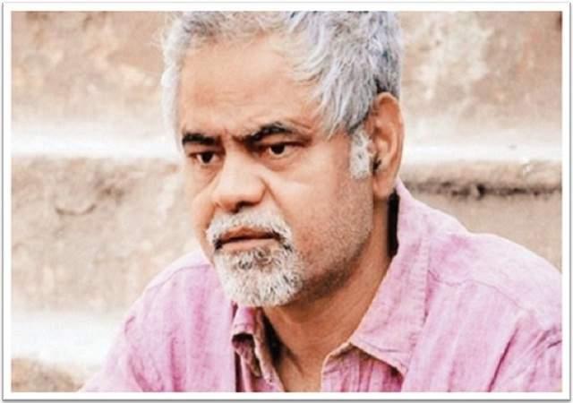 sanjay misra age, height, wife, biography in hindi