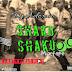 [Music] Dj Adexco - Shaku Shaku Mixtape