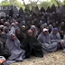 Suspected Cameroon Bomber Not From Chibok