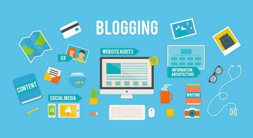 Cara Menjadi Blogger Sukses dan Cara Terbaik Untuk Mempromosikan Blog