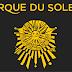 Audições do Cirque du Soleil no Brasil!