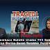 [VIDEO] Pembaca Buletin Utama TV3 Sebak Ketika Membacakan Berita Surat Terakhir Pelajar Tahfiz