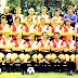 Grandes Times: o Feyenoord de 1968-1970