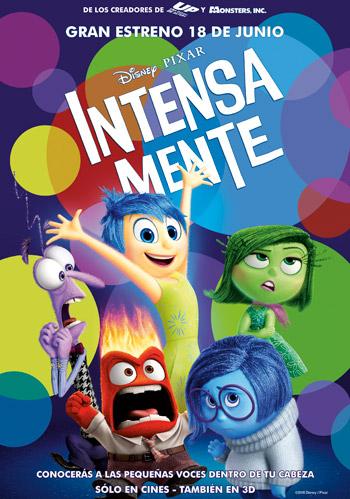 descargar subtitulos de series en español latino