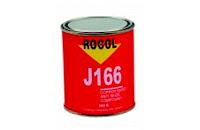 ROCOL J166