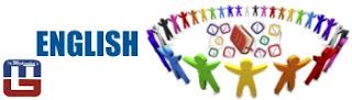 SSC MOCK TEST | ENGLISH LANGUAGE | 16 - MAR - 17