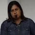 """""""Eu não posso me calar diante dessa situação que é a regulação"""", diz vereadora Kátia Oliveira"""