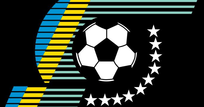 Skuad Timnas Sepakbola Kepulauan Solomon 2021/2022 - Idezia