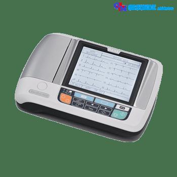 Alat elektromedis EKG/ECG 3 channel kenz