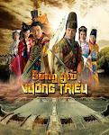Sóng Gió Vương Triều - HTV2