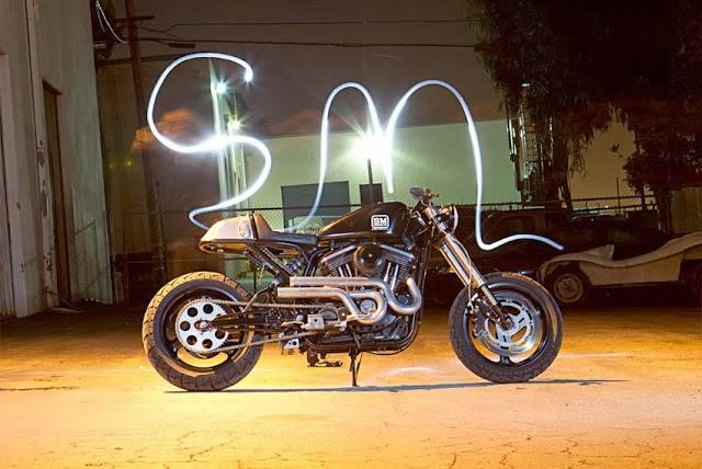 Speed Merchant