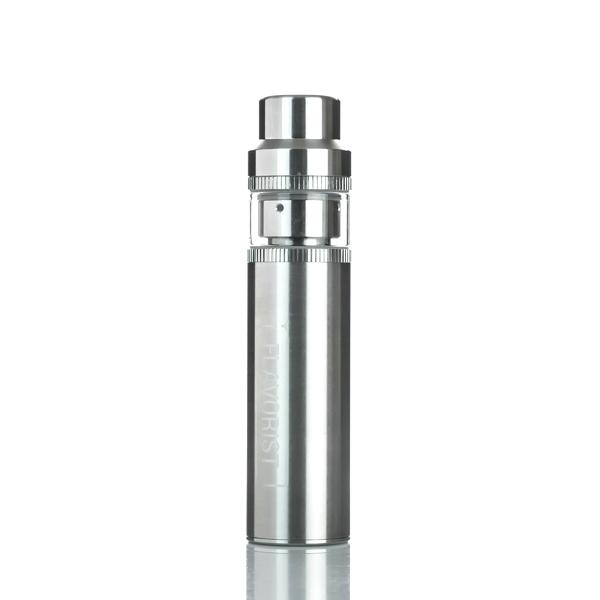VaporDNA VPDAM Flavorist V2 20ml Refill Bottle at cheapest rate