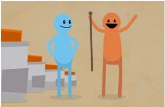 3d-prosthetic-limbs
