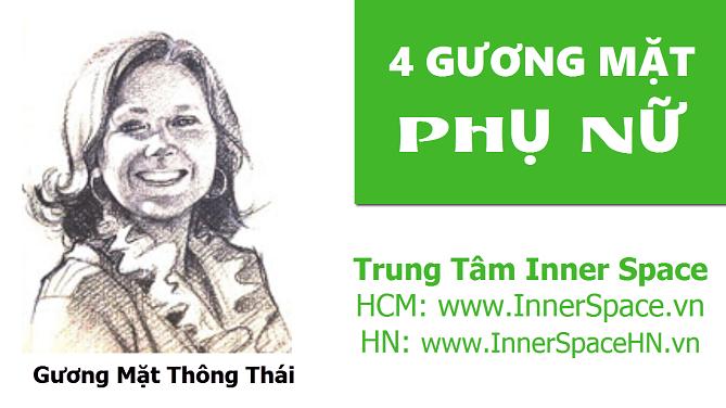 4-GUONG-MAT-PHU-NU-KHUON-MAT-THONG-THAI-TRI-TUE-INNERSPACE