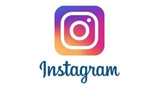 Cara Membuat Feed Instagram Menarik