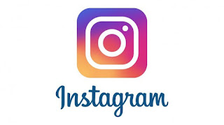 Tips Membuat Instagram Story Makin Keren