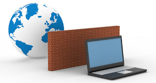 tips untuk melindungi jaringan komputer