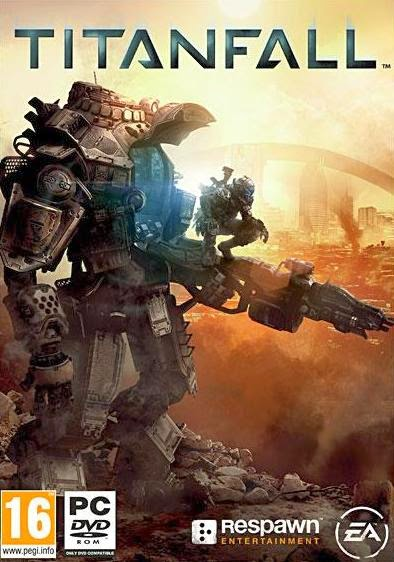 telecharger titanfall pc gratuit