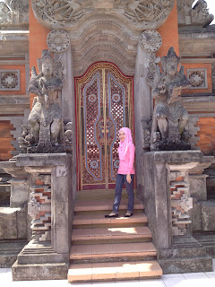 TMII-Bogor