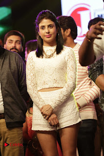 Actress Pragya Stills at Vangaveeti Audio Launch  0007.jpg