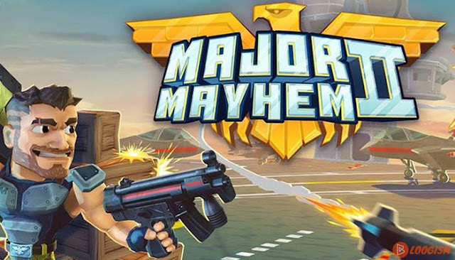major-mayhem-2-apk-mod