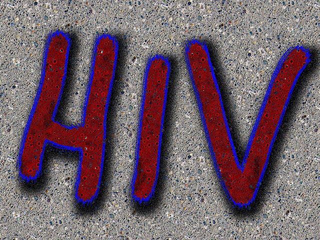 hiv symptoms,symptoms of aids