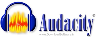Audacity 2017 Free Download