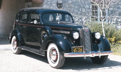 Pontiac in addition Car Pi together with Willys Steel Coupe For Sale moreover Plymouth Coupe Pa For Sale X likewise Black Convertible. on 1936 buick 2 door sedan