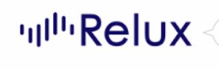 【Relux】評價