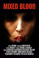 http://www.vampirebeauties.com/2019/02/vampiress-episode-mixed-blood.html