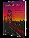 Advanced Engineering Mathematics -9th Edition By Erwin Kreyszig PDF