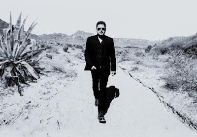 ¡Cuidado!, primera canción extraída como single del nuevo álbum de José Ignacio Lapido,