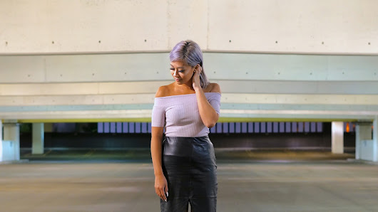 Basic Bitch - The Cassie Paige - Life & Style Blog